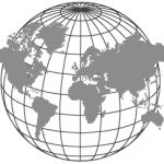 world symbol